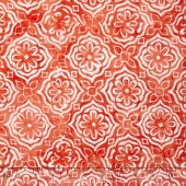 Latitude Batiks - Treasure Sunrise Yardage
