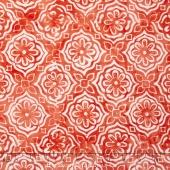 Latitude Batiks - Treasure Sunrise Yardage