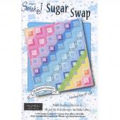 Sugar Swap Pattern