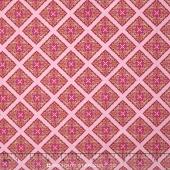 Primavera - Primavera Scrolls Pink Yardage