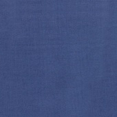 Cotton Supreme Solids - Denim Yardage