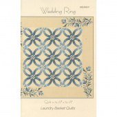 Wedding Ring Pattern