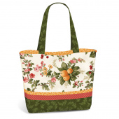 A Fruitful Life Tuscany Tote Kit
