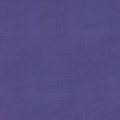 Bella Solids - Night Sky Yardage