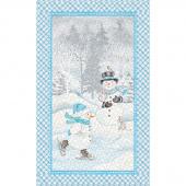 Snow Valley Kit
