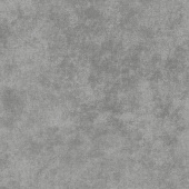 "Beautiful Backings - Suede Texture Slate Grey 108"" Wide Backing"