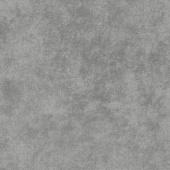 "Beautiful Backings - Suede Texture Slate Grey 108"" Wide Backing"