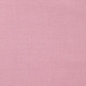 Cotton Supreme Solids - Antique Rose Yardage