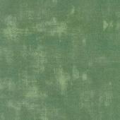 Grunge Glitter - Winter Spruce Yardage