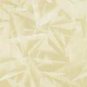 """Quarry - Texture Ivory 108"""" Wide Backing"""