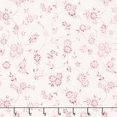 The Winterbourne Collection - Lois Daisy A Yardage