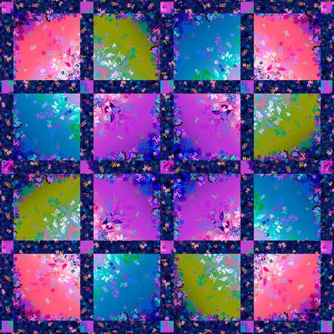 Bright Side Blocks