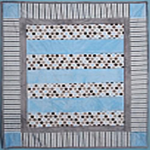 Daydream Quilt Pattern